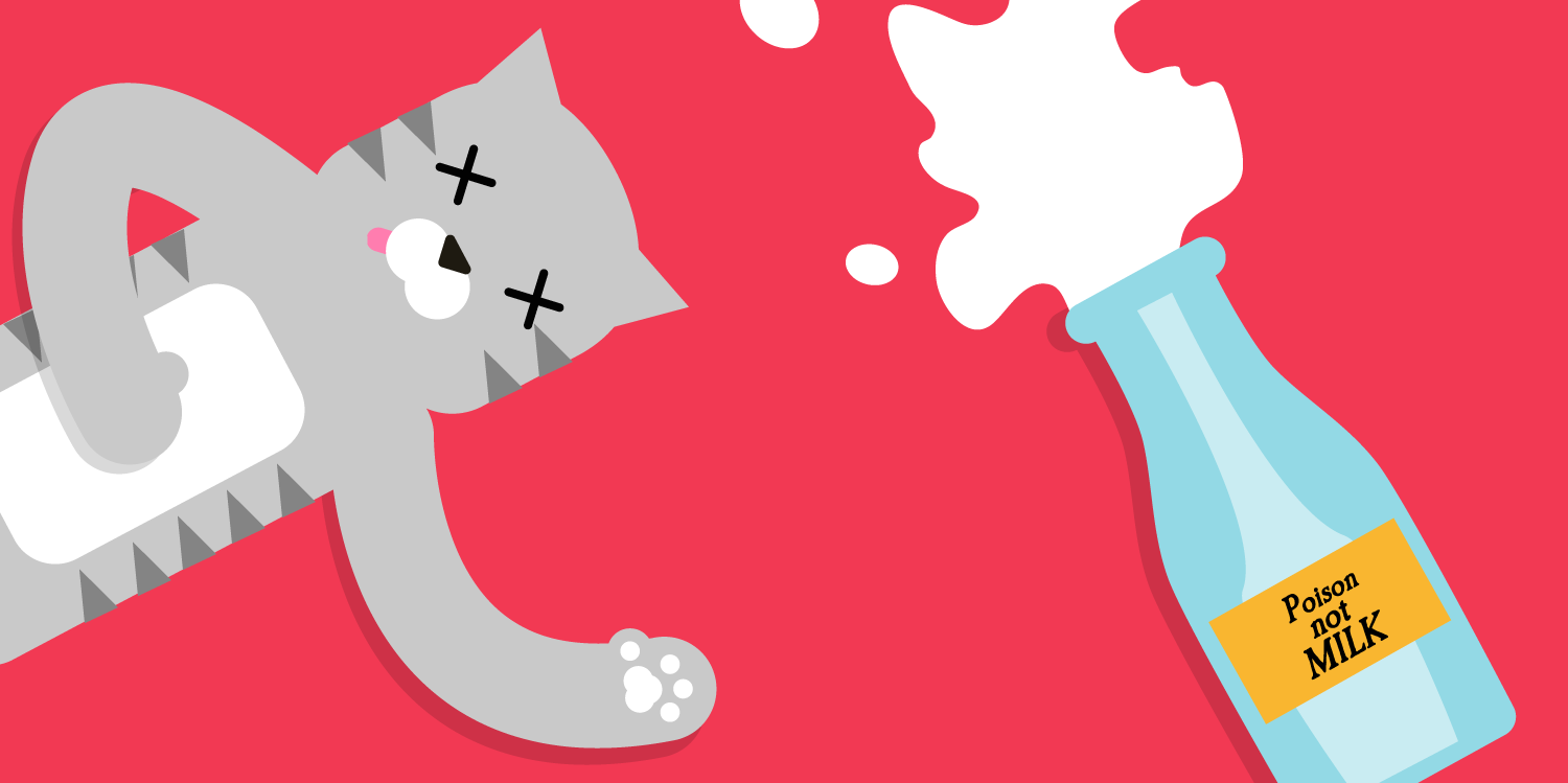 'Benefits of interactive prototypes AKA: Assumptions killed the cat